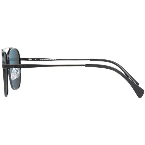 Sunglasses - Ponderay Aluminum