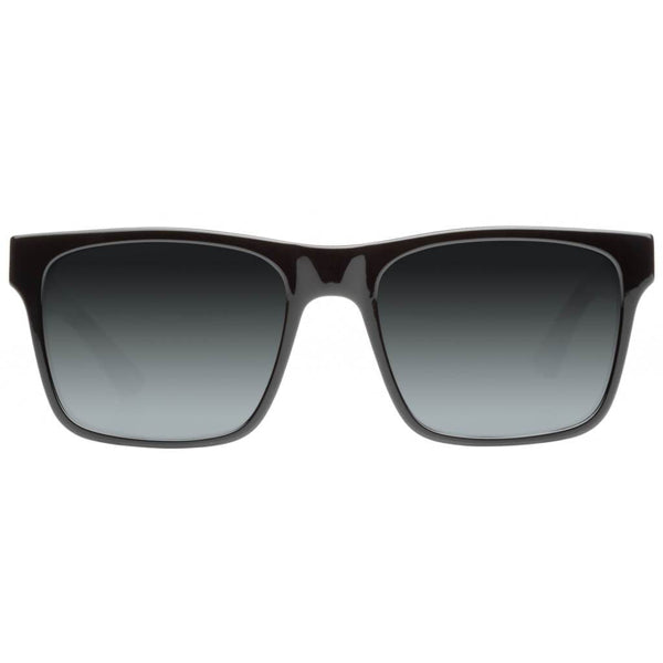 Sunglasses - Rainer Acetate