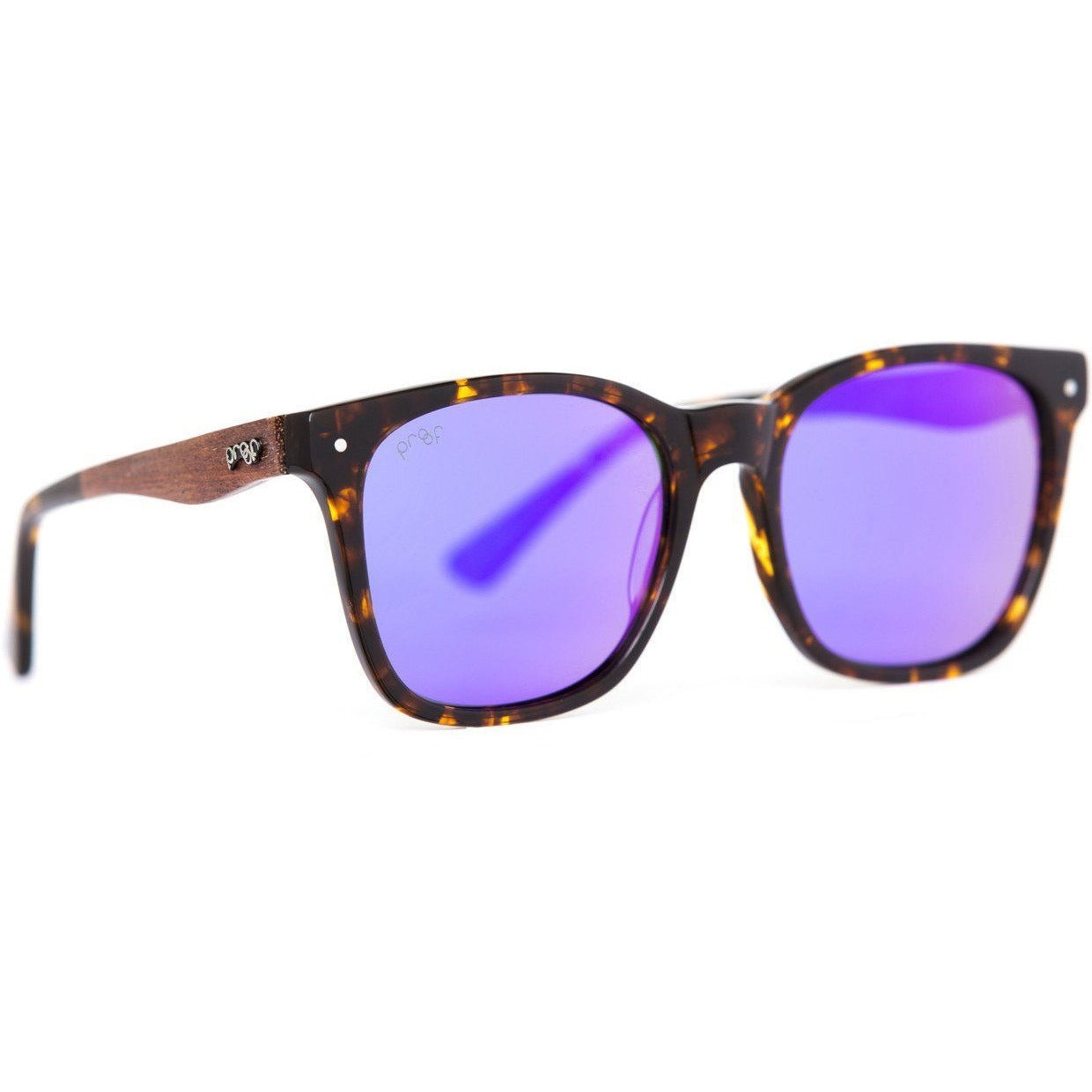 Sunglasses - Scout Eco