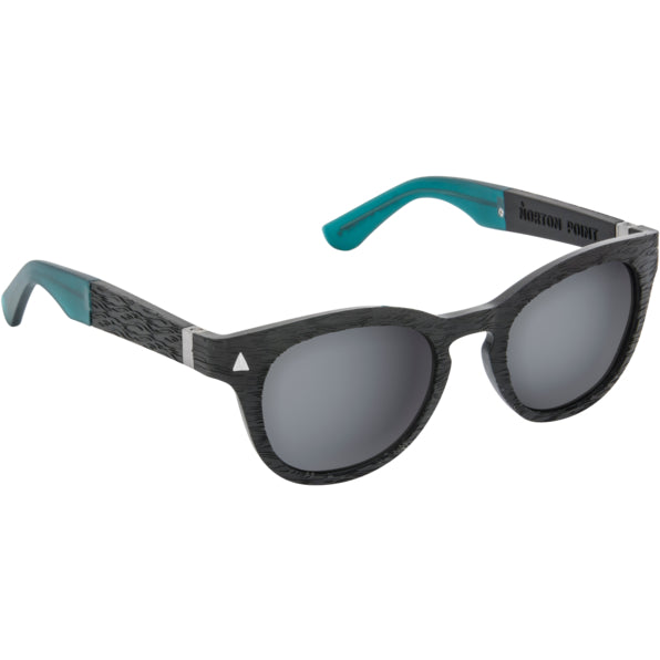 Sunglasses - Tide