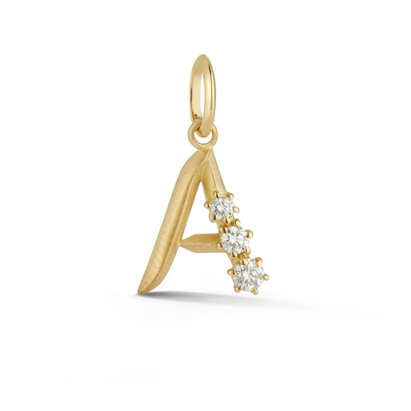 A Charm - Lesley Ann Jewels