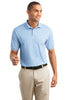 Hanes® EcoSmart® - 5.2-Ounce Jersey Knit Sport Shirt. 054X - Hanes - Officers Only - 7