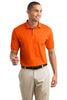 Hanes® EcoSmart® - 5.2-Ounce Jersey Knit Sport Shirt. 054X - Hanes - Officers Only - 10