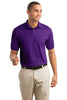 Hanes® EcoSmart® - 5.2-Ounce Jersey Knit Sport Shirt. 054X - Hanes - Officers Only - 11