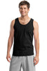 Gildan® - Ultra Cotton® Tank Top.  2200 - Gildan - Officers Only - 2