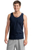 Gildan® - Ultra Cotton® Tank Top.  2200 - Gildan - Officers Only - 8