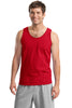 Gildan® - Ultra Cotton® Tank Top.  2200 - Gildan - Officers Only - 11