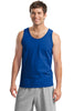 Gildan® - Ultra Cotton® Tank Top.  2200 - Gildan - Officers Only - 12