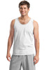 Gildan® - Ultra Cotton® Tank Top.  2200 - Gildan - Officers Only - 15