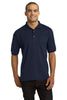 Gildan® DryBlend® 6-Ounce Jersey Knit Sport Shirt with Pocket. 8900 - Gildan - Officers Only - 2
