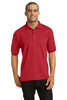 Gildan® DryBlend® 6-Ounce Jersey Knit Sport Shirt with Pocket. 8900 - Gildan - Officers Only - 3
