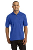 Gildan® DryBlend® 6-Ounce Jersey Knit Sport Shirt with Pocket. 8900 - Gildan - Officers Only - 4