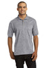 Gildan® DryBlend® 6-Ounce Jersey Knit Sport Shirt with Pocket. 8900 - Gildan - Officers Only - 5