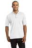 Gildan® DryBlend® 6-Ounce Jersey Knit Sport Shirt with Pocket. 8900 - Gildan - Officers Only - 6