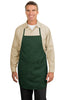 Port Authority® Full Length Apron.  A520 - Port Authority - Officers Only - 3