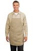 Port Authority® Full Length Apron.  A520 - Port Authority - Officers Only - 4