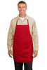 Port Authority® Full Length Apron.  A520 - Port Authority - Officers Only - 6