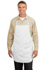 Port Authority® Full Length Apron.  A520 - Port Authority - Officers Only - 7