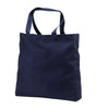Port & Company® - Convention Tote.  B050 - Port & Company - Officers Only - 3