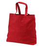 Port & Company® - Convention Tote.  B050 - Port & Company - Officers Only - 4