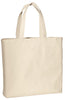 Port & Company® - Convention Tote.  B050 - Port & Company - Officers Only - 2