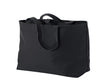 Port & Company® - Jumbo Tote.  B300 - Port & Company - Officers Only - 1
