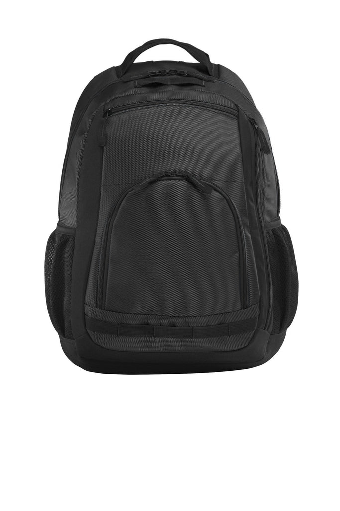 Port Authority® Xtreme Backpack. BG207 - Port Authority - Officers Only - 1