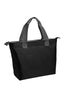 Port Authority® Splash Zippered Tote. BG400 - Port Authority - Officers Only - 2
