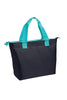 Port Authority® Splash Zippered Tote. BG400 - Port Authority - Officers Only - 4