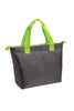 Port Authority® Splash Zippered Tote. BG400 - Port Authority - Officers Only - 5