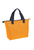 Port Authority® Splash Zippered Tote. BG400 - Port Authority - Officers Only - 6