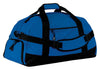 Port & Company® - Basic Large Duffel.  BG980 - Port & Company - Officers Only - 4