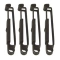 ALICE Clips (4 Pack)