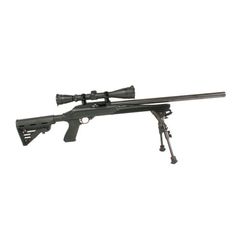 KNOXX® Axiom R/F Ruger® 10/22® Rifle Stock