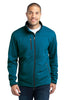 Port Authority® Pique Fleece Jacket. F222 - Port Authority - Officers Only - 2