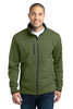 Port Authority® Pique Fleece Jacket. F222 - Port Authority - Officers Only - 5