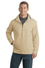 Port Authority® Successor™ Jacket. J701 - Port Authority - Officers Only - 5