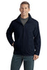 Port Authority® Successor™ Jacket. J701 - Port Authority - Officers Only - 6