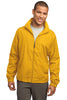 Sport-Tek® Full-Zip Wind Jacket. JST70 - Sport-Tek - Officers Only - 3