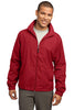 Sport-Tek® Full-Zip Wind Jacket. JST70 - Sport-Tek - Officers Only - 7
