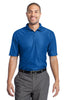 Port Authority® Performance Vertical Pique Polo. K512 - Port Authority - Officers Only - 2
