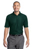 Port Authority® Performance Vertical Pique Polo. K512 - Port Authority - Officers Only - 4
