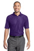 Port Authority® Performance Vertical Pique Polo. K512 - Port Authority - Officers Only - 5