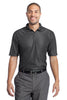 Port Authority® Performance Vertical Pique Polo. K512 - Port Authority - Officers Only - 7