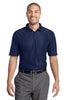 Port Authority® Performance Vertical Pique Polo. K512 - Port Authority - Officers Only - 8