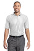 Port Authority® Performance Vertical Pique Polo. K512 - Port Authority - Officers Only - 9