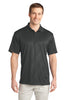 Port Authority® Tech Embossed Polo. K548 - Port Authority - Officers Only - 3