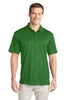 Port Authority® Tech Embossed Polo. K548 - Port Authority - Officers Only - 4