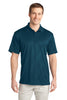 Port Authority® Tech Embossed Polo. K548 - Port Authority - Officers Only - 5