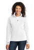 Port Authority® Ladies Microfleece 1/2-Zip Pullover. L224 - Port Authority - Officers Only - 6